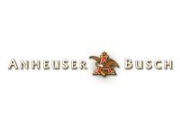 anheuser busch200x150-website