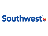 southwest200x150-website